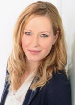 Anna Wietzke mit Pampered Chef®